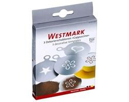 Zestaw akcesoriów WESTMARK Cappuccino 62862260