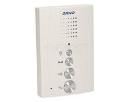 Zestaw domofonowy ORNO Dom-Re-920