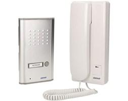 Zestaw domofonowy ORNO DOM-RL-901