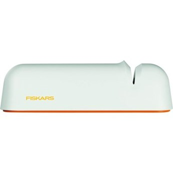 Ostrzałka FISKARS Roll-Sharp 1014214