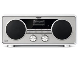 Radio TECHNISAT Digitradio 600 Biały