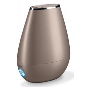 Nawilżacz ultradźwiękowy BEURER LB 37