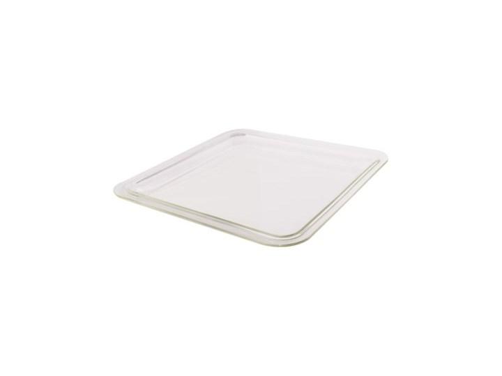 Naczynie do pieczenia CONCEPT KTV-3344 Naczynie do zapiekania Kategoria Naczynia do zapiekania Stal Kolor Biały