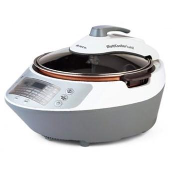 Multicooker ARIETE 2945 Twist