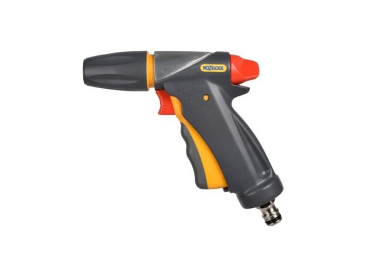 Pistolet strumieniowy HOZELOCK 2696 Jet Spray Pro