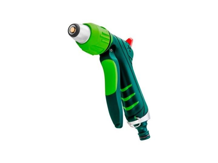 Zraszacz pistoletowy VERTO 15G706