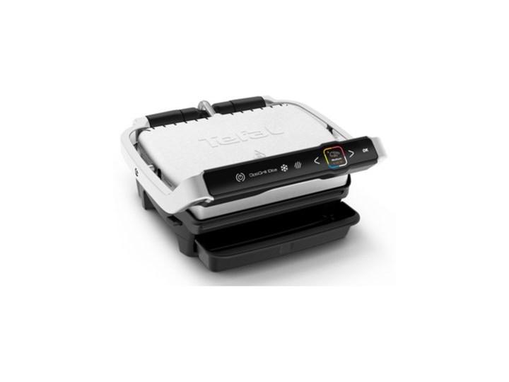 Grill TEFAL GC750D30 Optigrill Elite