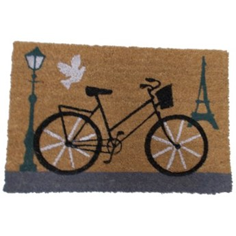Wycieraczka HOME SWEET HOME Bike World