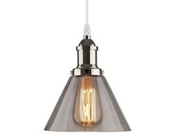 NEW YORK LOFT NO. 1 SCH - LAMPA WISZĄCA OUTLET
