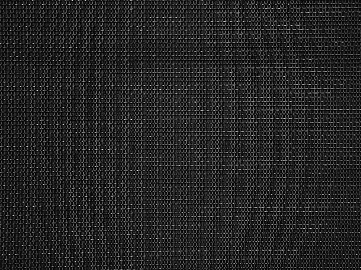 Leżak ogrodowy czarny bujany ogrodowy na płozach z poduszką zagłówkiem Styl Nowoczesny Bujane Metal Leżanki Kategoria Leżaki ogrodowe