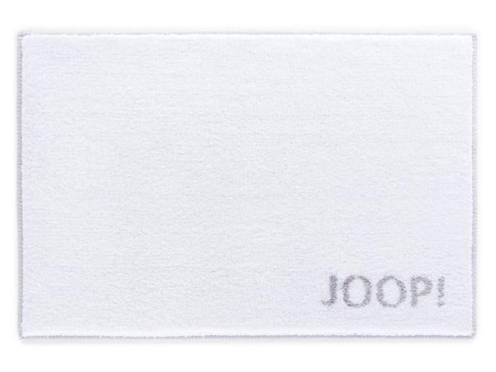 Dywanik Joop Classic White