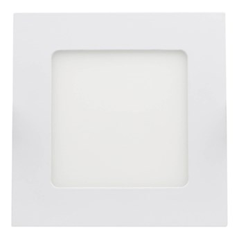 Oczko LED Colours Octave 4000 K 380 lm białe
