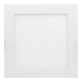 Oczko LED Colours Octave 4000 K 850 lm białe