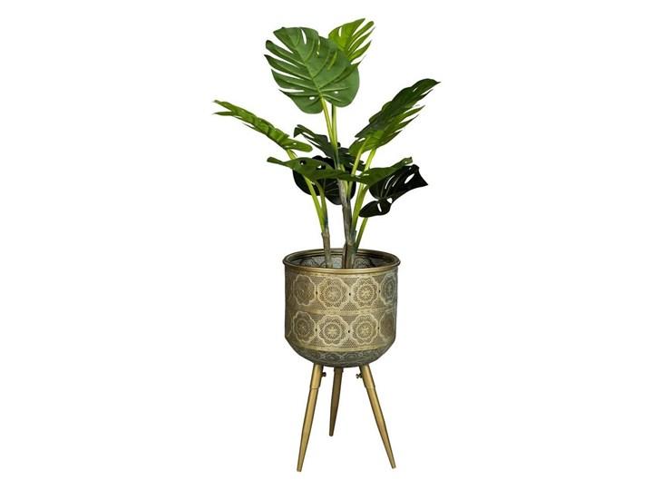 Planter Dutchbone BOTANIQUE rozmiar M