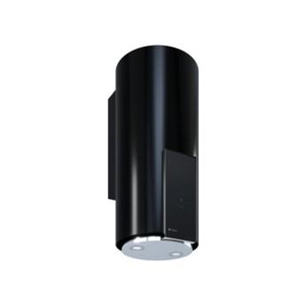 Okap przyścienny GLOBALO Roxano 39.1 Black