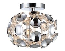 Ferrara lampa sufitowa 1-punktowa LP-17060/1C