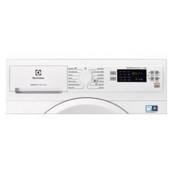 ELECTROLUX EW6S0506OP slim