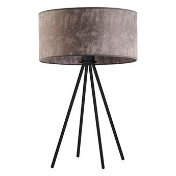 Lampa stołowa do salonu SIERRA WYSYŁKA 24H