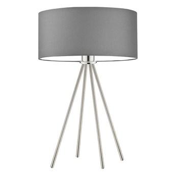 Nowoczesna lampka stołowa SIERRA WYSYŁKA 24H