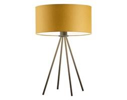 Designerska lampka nocna SIERRA