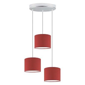 Designerska lampa wisząca PUEBLO WYSYŁKA 24H