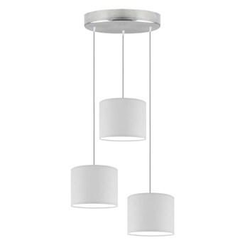 Lampa wisząca z regulacją wysokości PUEBLO WYSYŁKA 24H