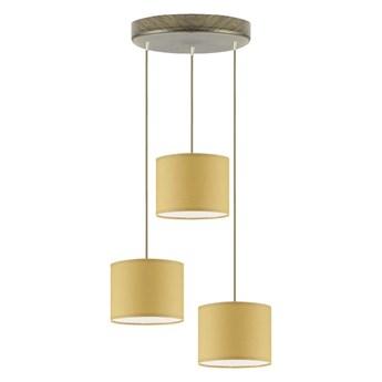 Sufitowa lampa wisząca PUEBLO WYSYŁKA 24H