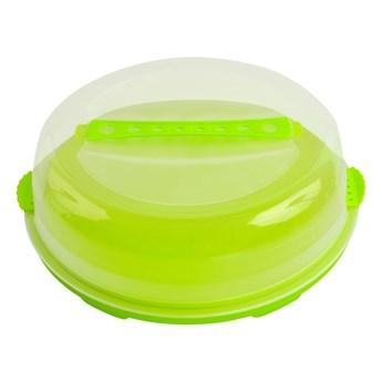 XL PRZENIEŚTORT, zielony