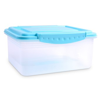 LODÓWKOBOX pojemnik na żywność 4000 ml