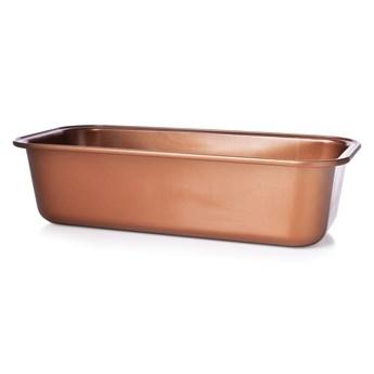 Sarni grzbiet, forma chlebowa BIOPAN® GOLD  objętość 1600 ml, 27 x 13 x 7 cm