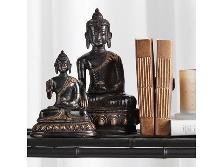 FIGURA BUDDY Z MOSIĄDZU NORDAL Kategoria Figury i rzeźby