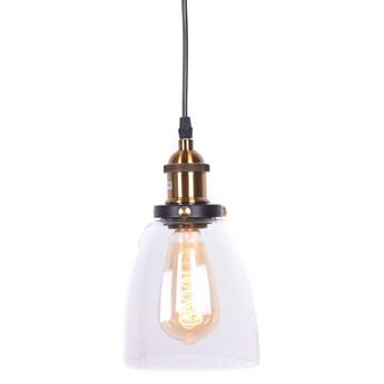 LAMPA WISZĄCA ZWIS FABI W1
