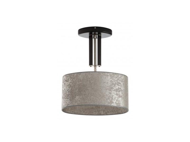 Lampa wisząca ELIPSA 40 cm Z-1 Kandela Lighting Z-1 Z-1 Lampa z abażurem Funkcje Brak dodatkowych funkcji