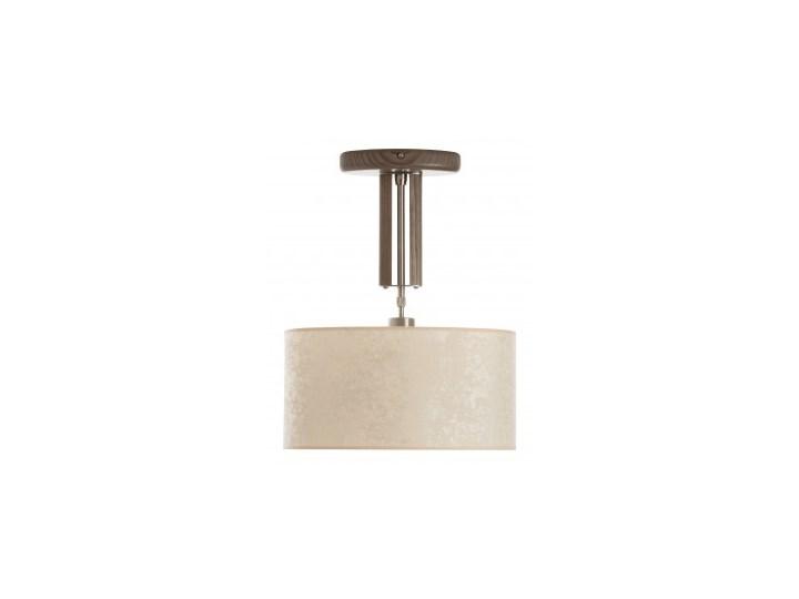 Lampa wisząca ELIPSA 40 cm Z-1 Kandela Lighting Z-1 Z-1 Lampa z abażurem Kategoria Lampy wiszące