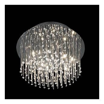 Lampa sufitowa Angel MX62703-12B ITALUX MX62703-12B | SPRAWDŹ RABAT W KOSZYKU !