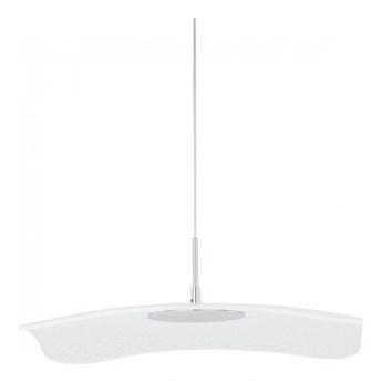 Lampa wisząca Blossom MD16098002-1A ITALUX MD16098002-1A