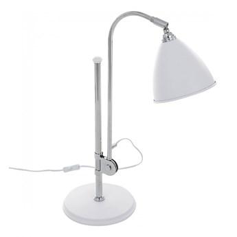 Lampa gabinetowa Evato MTE2062/1C-WH ITALUX MTE2062/1C-WH   SPRAWDŹ RABAT W KOSZYKU !