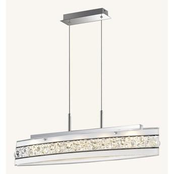 Lampa wisząca Franco P29396-1A ITALUX P29396-1A