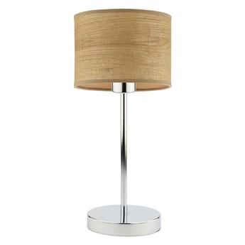 Klasyczna lampka stołowa NICEA ECO WYSYŁKA 24H