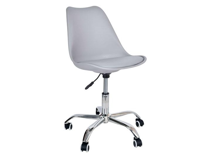 gumowe kółka do krzesła obrotowego pomysły, inspiracje z
