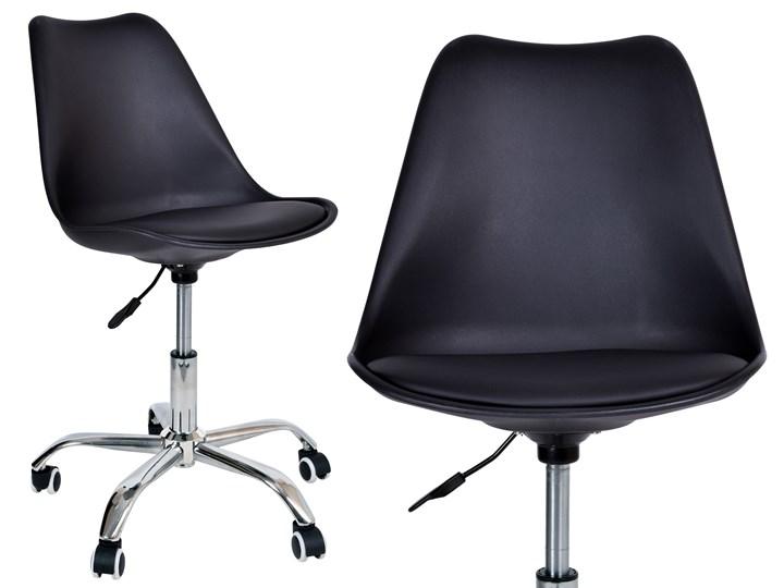 skrzypiące krzesło obrotowe pomysły, inspiracje z homebook