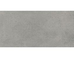 FOG GREY 29,8X59,8 SZARY