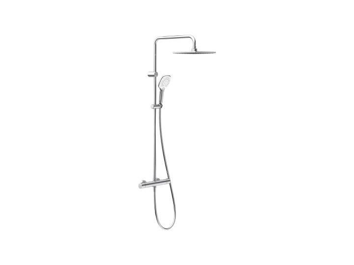 Zestaw prysznicowy Oltens Atran (S) 36501100