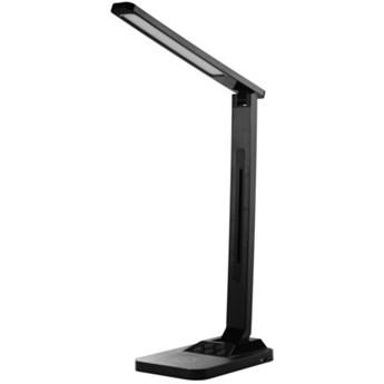 Lampka biurkowa MAXCOM ML3000LUX
