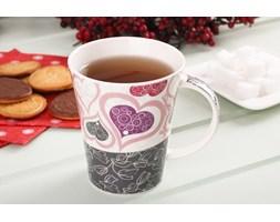 Kubek ceramiczny VERONI SWEET HEARTS 340 ml