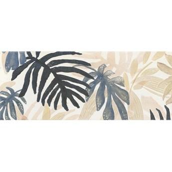Arts Decor II White 20x50 płytka dekoracyjna