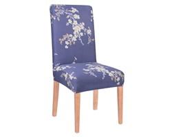 gdzie najtańsze pokrowce na krzesła