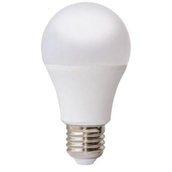 Żarówka LED 10W A60 E27 Ściemnialna 100%/50%/25% barwa ciepła 3000K EKZA1725