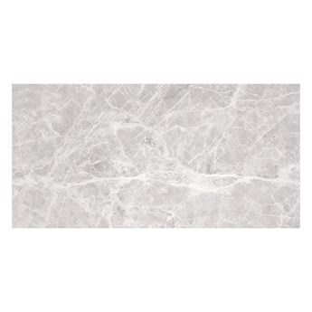 Glazura Lavre Ceramstic 30 x 60 cm jasnoszary połysk 1,44 m2