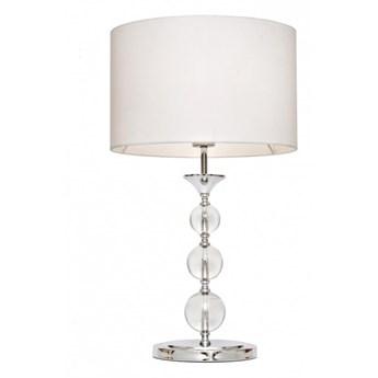 Lampa stołowa REA RLT93163-1W Zuma Line RLT93163-1W